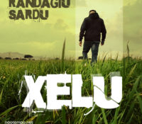 Single Randagiu Sardu – XELU