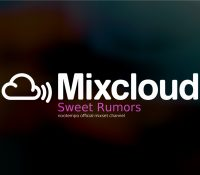 News Ita / eng  – Sweet Rumors il canale ufficiale nootempo su MixCloud