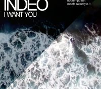 Dj Paolo Indeo – I want you
